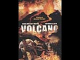 all Movie Action-Adventure volcano disaster