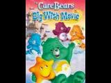 all Movie Children's care bears big wish movie