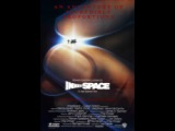 all Movie Comedy innerspace