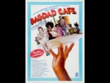 all Movie Comedy bagdad cafe
