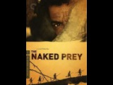 all Movie Action-Adventure naked prey