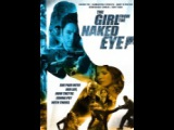 all Movie Action-Adventure girl from the naked eye