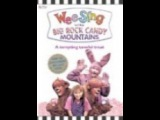 all Movie Children's wee sing the big rock candy mountain