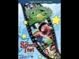 all Movie Children's cabbage patch kids the screen test