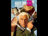 all Movie Comedy naked gun thirty three one three the final insult