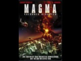 all Movie Action-Adventure magma volcanic disaster