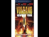all Movie Action-Adventure disaster zone volcano in new york