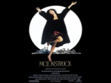 all Movie Comedy moonstruck