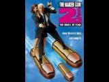 all Movie Comedy naked gun two one two the smell of fear