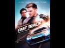 all Movie Action-Adventure born to race fast track