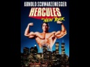 all Movie Action-Adventure hercules in new york