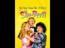all Movie Comedy she devil