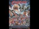 all Movie Action-Adventure chillerama