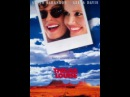all Movie Action-Adventure thelma and louise