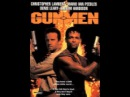 all Movie Action-Adventure gunmen