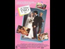 all Movie Comedy it takes two
