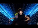 SE7EN - BETTER TOGETHER MV HD