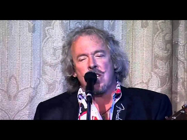 ВОСКРЕСЕНИЕ Юбилейный концерт XXX 30 лет 2009 в антракте МАШИНА ВРЕМЕНИ