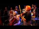 Oberek Świat na Opak 2015 Orkiestra św Mikołaja ZPiT LUBLIN im W Kaniorowej