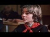 Большой Детский Хор СССР - Прекрасное далёко