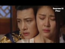 [MV]TaNyang Couple - Only Love (Sarangmaneuron)(ENG Korean (Han Rom)