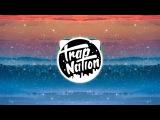 Flux Pavilion &amp Matthew Koma - Emotional
