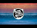 Flux Pavilion Matthew Koma - Emotional