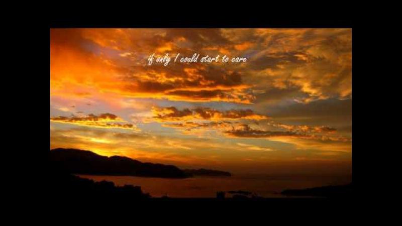 Milow - You Don't Know (lyrics)