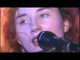 Tori Amos - Crucify @ Montreux 1991