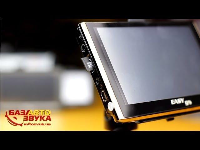 Как выбрать GPS Навигатор для авто советы специалистов, обзор брендов avtozvuk.ua