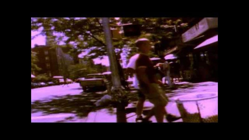 De'lacy - Hideaway [Original 1995 Deep Dish Mix Widescreen Music Video] HQ