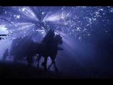 Good Night - Давид Тухманов - По волне моей памяти