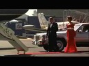 Lady in red Pretty Woman chris de burgh e