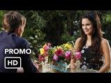 «Зои Харт из южного штата» 4 сезон 2 серия (2015) Промо
