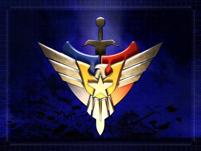 Command Conquer Generals Soundtrack all USA WA themes 01 - 11