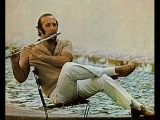 Herbie Mann Norwegian Wood