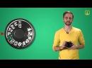 Настройки фотоаппарата Режимы фотоаппарата для съемки Урок фотографии VideoForMe видео уроки