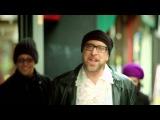 Mario Biondi - Shine On (Videoclip)