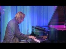 The Other Side Of Rick Wakeman 2006 Part 19 Guinevere Merlin The Magician