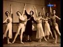 Абсолютный слух Марина Семенова