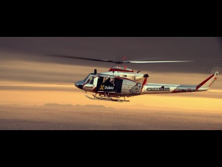 Как скучно я живу((( Jetman Aerobatic Formation Flight in Dubai – 4K