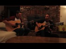 Worthwhile - Sixes to Sevens to Homegrown (Acoustic)