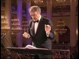 Алексей Рыбников Симфония 6 _Part3 (Sarabanda)