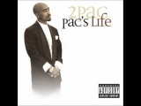 2pac - Hennessy (feat. Obie Trice)