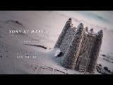 Daylight Test | Sony A7 MARK II