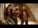 Конец света 2013: Апокалипсис по-голливудски (2013)