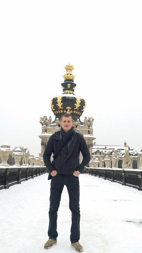 Вячеслав Зайцев | Минск