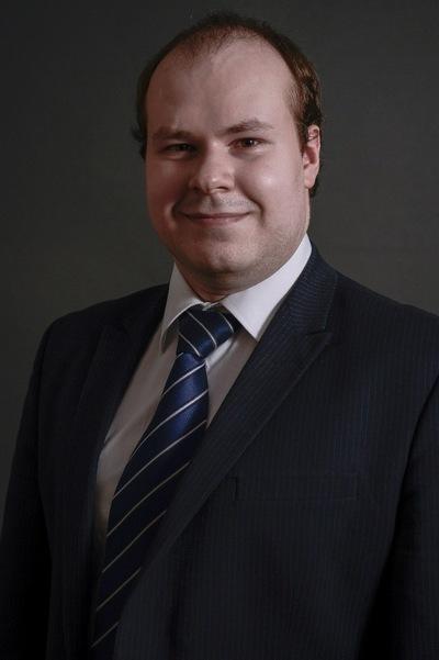 Иван Афанасьев
