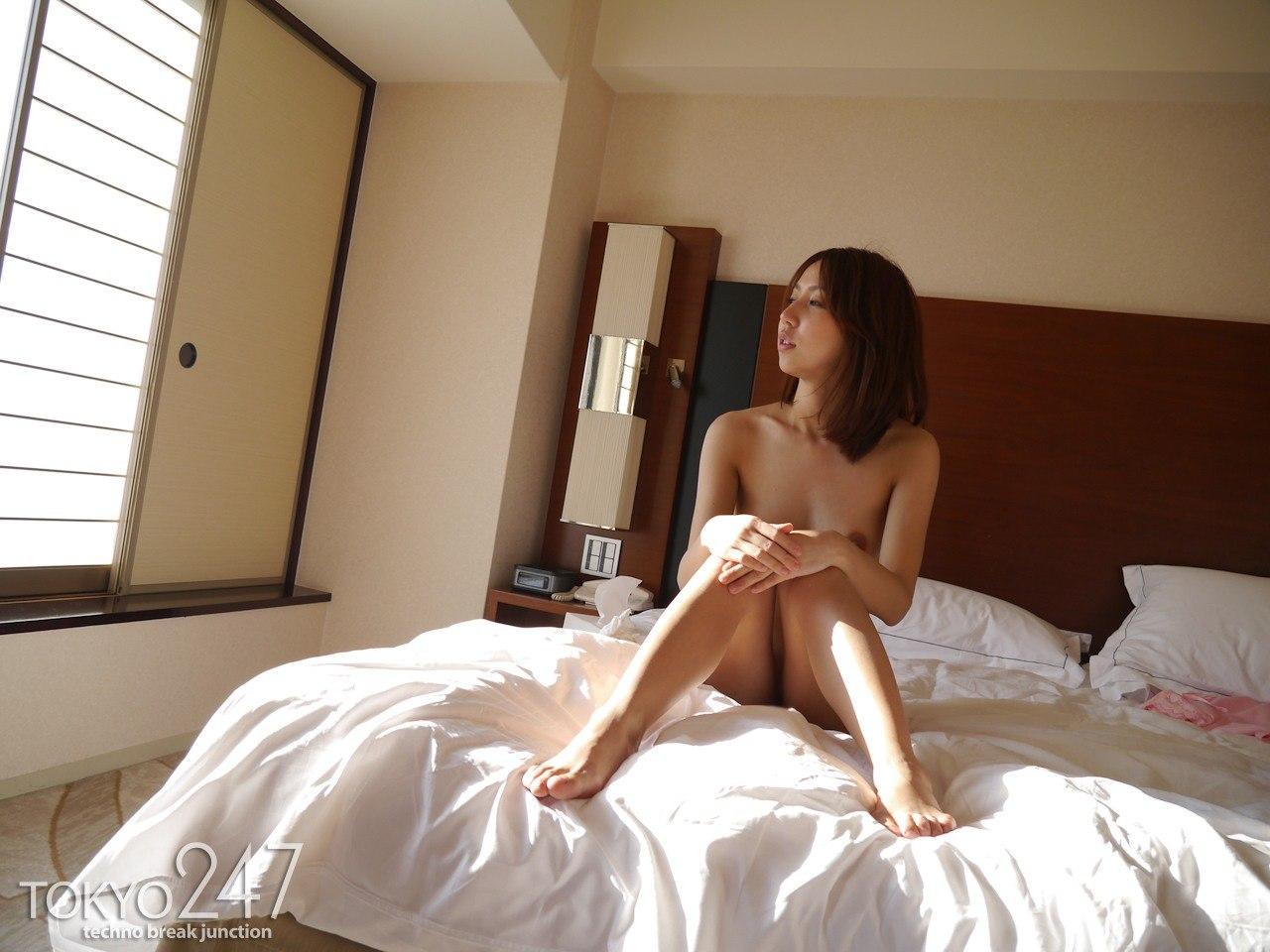 Chiaki Kojima