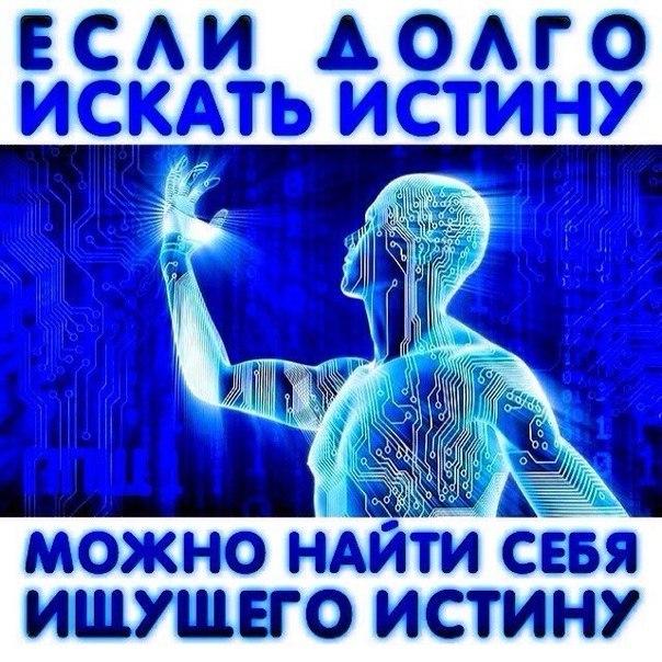 https://pp.vk.me/c625826/v625826133/1b126/vJkdS4G_dl4.jpg